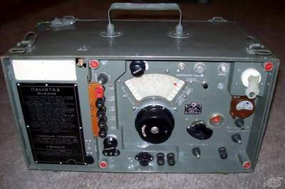 Продается коротковолновый радиоприёмник Р-311 Диапазон приёма от 1,0 до 15МГЦ.  Вид модуляции АМ и ТЛГ (ssb)...