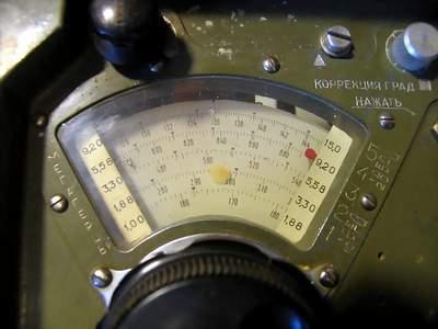 """Обсуждаем:  """"Радиоприёмник военный Р-311 без корпуса """" ."""